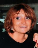 Christiane 2.JPG