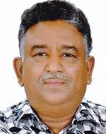 Abdul Baquee Khan Majlis_IAPG-Bangladesh