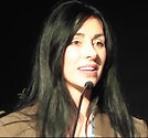 Marita Ahumada_IAPG-TGRM_2.jpg