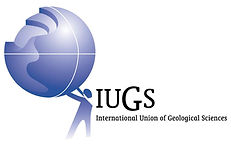 IUGS-logo-fulltext.jpg