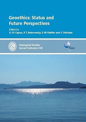 Geoethics_GSL_Book_Cover_IAPG_2021.jpg