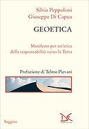 cover__Geoetica_Peppoloni_Di Capua_Donze