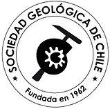 logo-sgch-post.jpg