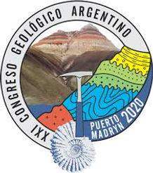 XXI_Congreso_Geologico_Argentino.jpg