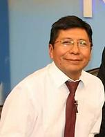 Wilfredo Ramos Collorana.PNG