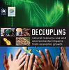 Decoupling.PNG