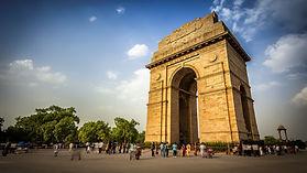 India-Gate-e1506245305440.jpg