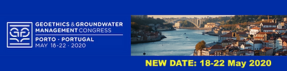 Geoethics_Groundwater_Porto_May_2020.png