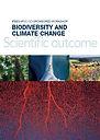 IPBES-IPCC_Biodiversity_Climate Change_2
