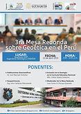 3rd_round_table_on_geoethics_in_Peru.jpg