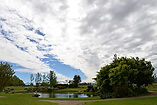 Sky clouds-landscape field-.jpg