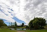 Sky clouds-landscape field-.jpg
