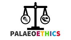 Workshop_Palaeoethics_15 December 2020.p