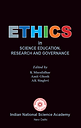 Ethics_India_2019.PNG