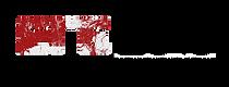 logo_EGE-2019_web-new.png