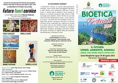 Bioethics_Festival.PNG