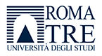 logo_roma3.jpg