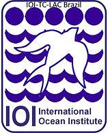IOI-TC-LAC_Brazil_logo.jpg