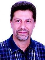 Parviz Armani_IAPG-Iran_Geoethics.jpg