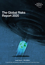Global_Risks_Report_2020.PNG