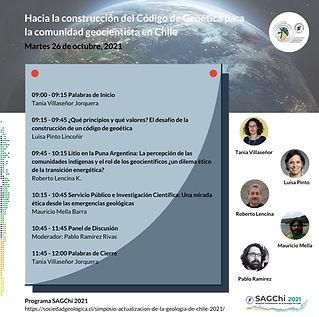 IAPG-Chile_26 October 2021.jpg