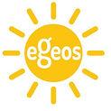 eGeos_400x400.jpg