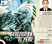 Geoethics in Peru_16 May 2021.jpg