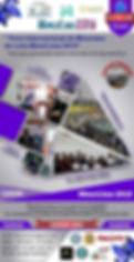 Minerlima2019_banner.jpg