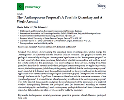 quaternary-02-00019.PNG