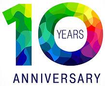 10-anniversary-color-facet-logo-vector-3