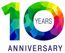 10-anniversary-color-facet-logo-vector-3