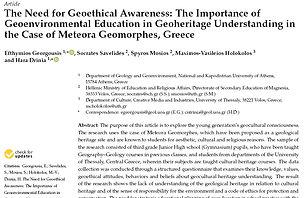 Georgousis et al_2021_Sustainability_Geo