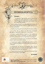 Geoethical_Promise_parchment_Italian.PNG