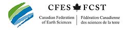 CFES_logo.png