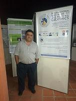 Geoethics_Congress.jpg