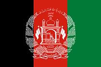 Flag_Afghanistan.png