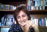 Silvia Peppoloni_Skype.jpeg