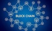 Blockchain-696x418.jpg