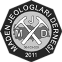 MJD_logow108h108.png