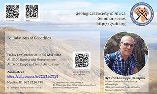 Giuseppe Di Capua_Geoethics Seminar_GSAf_2021.jpg