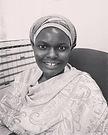 Cecilia Mukosi.jpg