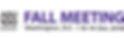 AGU_CEN-FM18_logo-1.png