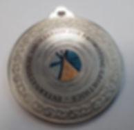 Geoethics_Medal_front_1.jpg