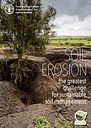 Soil_Erosion_FAO_2019.jpg
