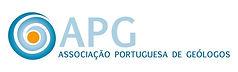 APG_logo.jpg
