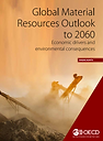 Global_Material_Resources_outlook_2060.P