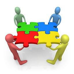 Task Groups.jpg