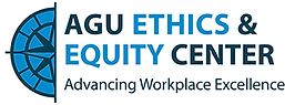 Ethics_Center_working_6_375x139.png