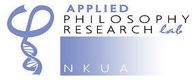 APRL_Logo.jpg