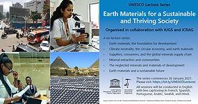 UNESCO-Webinars_SocMedia.jpg
